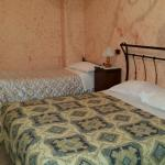 Addo' Barone B&B,  Mercogliano
