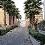 Lucas Apartment,  San Benedetto del Tronto