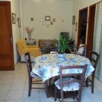 Appartamento Colombo,  San Vito lo Capo