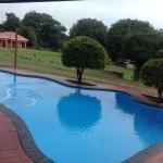 Kwabhekizihambi Guest House, White River