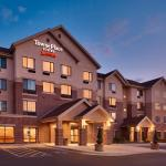 TownePlace Suites by Marriott Vernal, Vernal