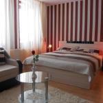 Hotelbilder: Guest House Tsenovi, Koprivshtitsa