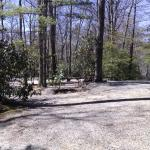 Linville Falls Campground & Cabins - A Cruise Inn Park,  Linville Falls