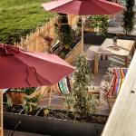 Hotelbilder: Chesa Muntanella, Fiss