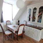 Bori's Beauty Box Apartment Debrecen, Debrecen
