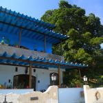 Blue Hill Guest House,  Rio de Janeiro