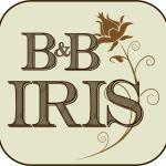 B&B Iris, Santa Maria degli Angeli