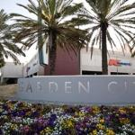 Garden City Short Stays, Perth