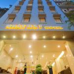 Nhat Ha 1 Hotel, Ho Chi Minh City