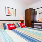 ZEN Rooms Moema Anapurus,  Sao Paulo
