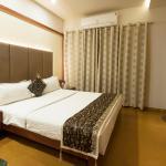 Hotel Uddhav Vilas,  Udaipur
