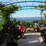 Hotel Pictures: Le Mas Du Loriot, Murs
