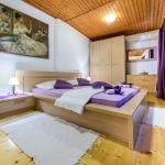 Apartman Antonio, Dubrovnik