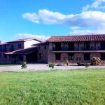 Hotel Pictures: Alcor del Roble, Collado