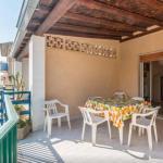 Casa Vacanze Ulisse,  Punta Secca