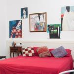 Bed & Breakfast De Blasio, Rome