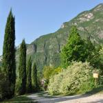 B&B Casa Brunelli, Trento