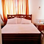 Hotel Pictures: Polys Apartment, Paralimni