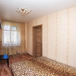 Apartment Karla Marksa 19, Novosibirsk