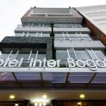 Hotel Inter Bogotá, Bogotá