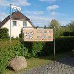 Gästehaus am Fischerweg, Lauterbach