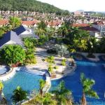 Sunshine Holiday Resort Sanya Apartment - Yalong Bay Branch, Sanya