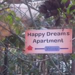 Happy Dreams Apartment,  Haifa