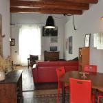 Casa Colette, Palermo