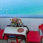 Nha Trang sea view apartments,  Nha Trang