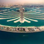 OkDubaiHolidays - Palma Residence,  Dubai