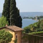 B&B Agora',  Gardone Riviera