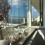 SeaView Apartment, Zandvoort