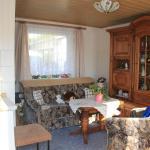 Hotel Pictures: Ferienwohnung Bliese, Marlow