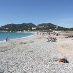 Hotel Pictures: Les Santolines, Carqueiranne