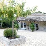 Hotel Pictures: Le Colombier, Villeneuve-sur-Lot