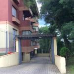 Apartamento Um Charme no Centro - Especial, Gramado
