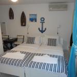 Room Leon, Split