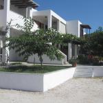 Eleana Studios, Skyros