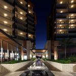 Hotelbilder: Oaks Mon Komo, Redcliffe