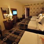 Province Al Sham Hotel, Al Madinah