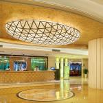 Chengdu Xinliang Hotel, Chengdu