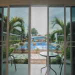 Sky Resort Kanchanaburi, Kanchanaburi