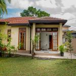The Garden Bungalow, Nugegoda
