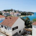 Apartment Plaza,  Trogir