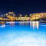 Labranda Dunes D'Or Resort, Agadir
