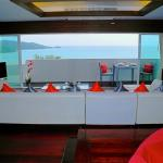 Patong Tower 1 Bedroom Apartment Great View,  Patong Beach