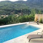 Hotel Pictures: Villa Gines, Biniaraix