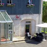 Hotel Pictures: Hotel Maucksches Gut, Freiberg