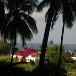 Hotel Pictures: Aldeia Jerome, Paul