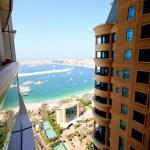Dubai Apartments - Elite Residences Marina, Dubai